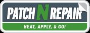 KAYAK PATCH AND REPAIR